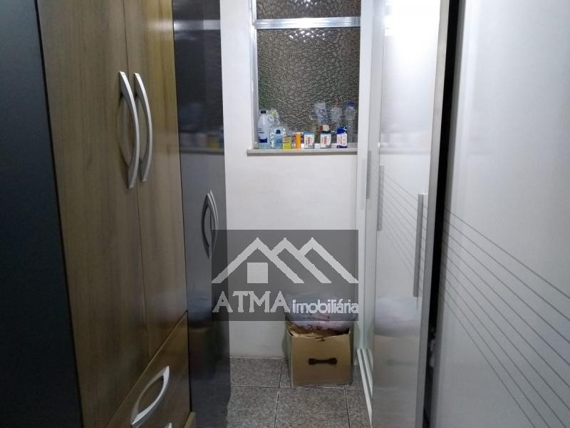 IMG-20180605-WA0055 1 - Apartamento à venda Avenida Vicente de Carvalho,Penha Circular, Rio de Janeiro - R$ 300.000 - VPAP20150 - 18