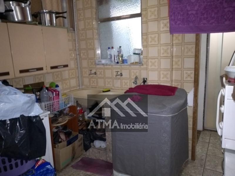 IMG-20180605-WA0057 1 - Apartamento à venda Avenida Vicente de Carvalho,Penha Circular, Rio de Janeiro - R$ 300.000 - VPAP20150 - 20