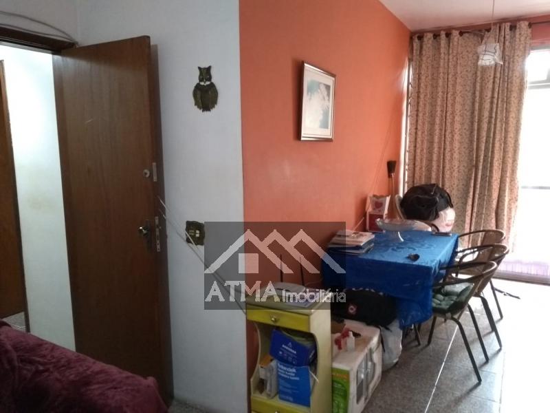 IMG-20180605-WA0058 1 - Apartamento à venda Avenida Vicente de Carvalho,Penha Circular, Rio de Janeiro - R$ 300.000 - VPAP20150 - 13