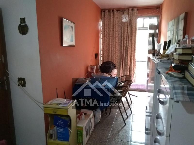IMG-20180605-WA0059 - Apartamento à venda Avenida Vicente de Carvalho,Penha Circular, Rio de Janeiro - R$ 300.000 - VPAP20150 - 15