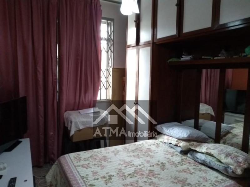 IMG-20180605-WA0060 1 - Apartamento à venda Avenida Vicente de Carvalho,Penha Circular, Rio de Janeiro - R$ 300.000 - VPAP20150 - 21