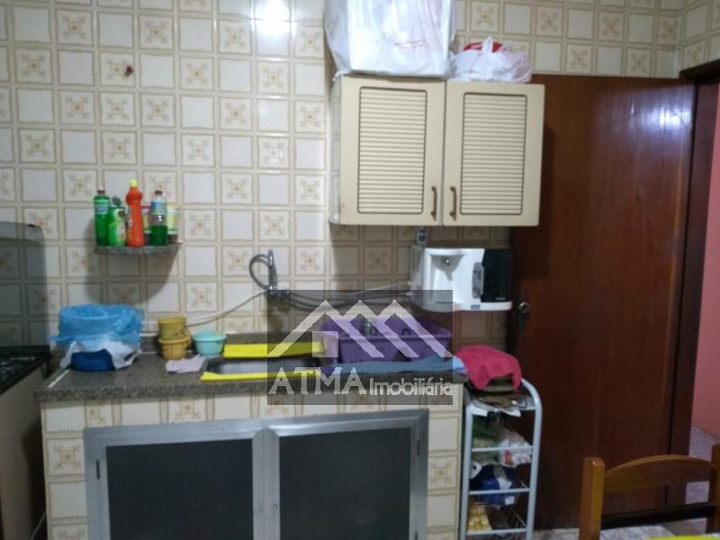 IMG-20180605-WA0063 - Apartamento à venda Avenida Vicente de Carvalho,Penha Circular, Rio de Janeiro - R$ 300.000 - VPAP20150 - 24