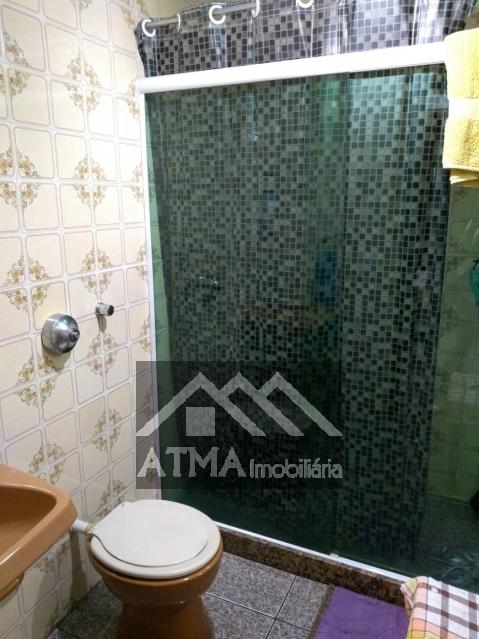 IMG-20180605-WA0064 - Apartamento à venda Avenida Vicente de Carvalho,Penha Circular, Rio de Janeiro - R$ 300.000 - VPAP20150 - 25