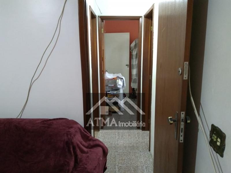 IMG-20180605-WA0065 - Apartamento à venda Avenida Vicente de Carvalho,Penha Circular, Rio de Janeiro - R$ 300.000 - VPAP20150 - 26