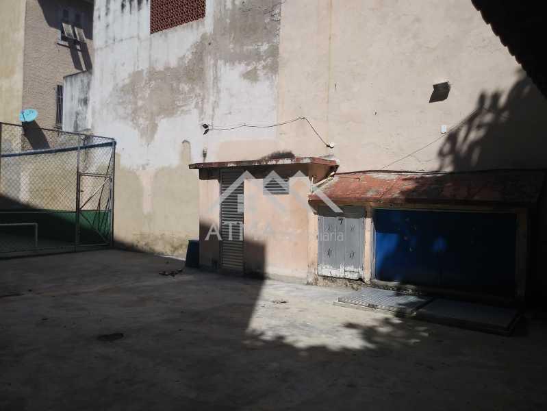 25 - Apartamento à venda Rua General Bruce,São Cristóvão, Rio de Janeiro - R$ 360.000 - VPAP30050 - 24