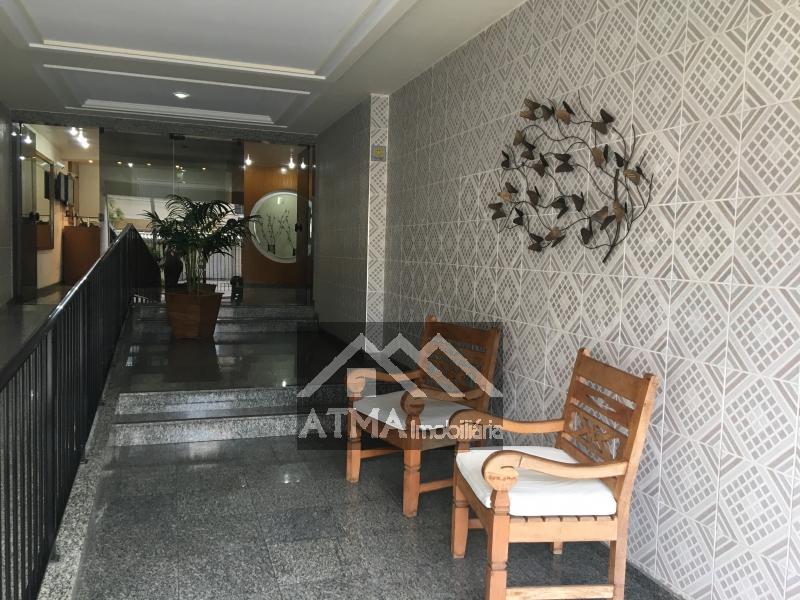 30 - Cobertura à venda Rua General Otávio Povoa,Vila da Penha, Rio de Janeiro - R$ 760.000 - VPCO30007 - 23