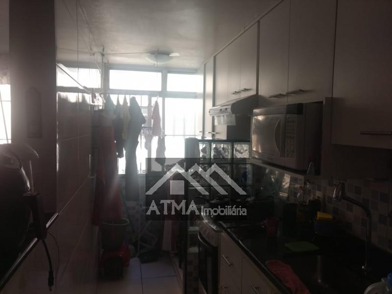 IMG-20180717-WA0004 - Apartamento à venda Rua Valinhos,Engenho da Rainha, Rio de Janeiro - R$ 185.000 - VPAP20161 - 11
