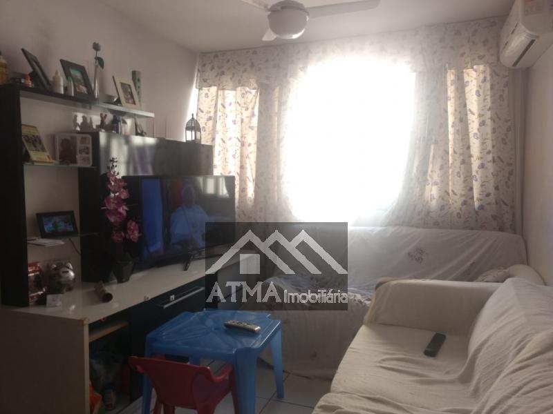 IMG-20180717-WA0008 - Apartamento à venda Rua Valinhos,Engenho da Rainha, Rio de Janeiro - R$ 185.000 - VPAP20161 - 6
