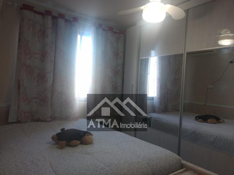 IMG-20180717-WA0014 - Apartamento à venda Rua Valinhos,Engenho da Rainha, Rio de Janeiro - R$ 185.000 - VPAP20161 - 3