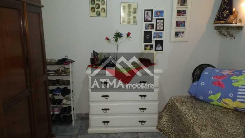 20 - Casa em Condomínio à venda Rua Lima Barreto,Quintino Bocaiúva, Rio de Janeiro - R$ 550.000 - VPCN30003 - 19