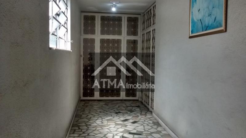 6 - Apartamento à venda Rua Marechal Caetano de Faria,Vila da Penha, Rio de Janeiro - R$ 380.000 - VPAP20179 - 7