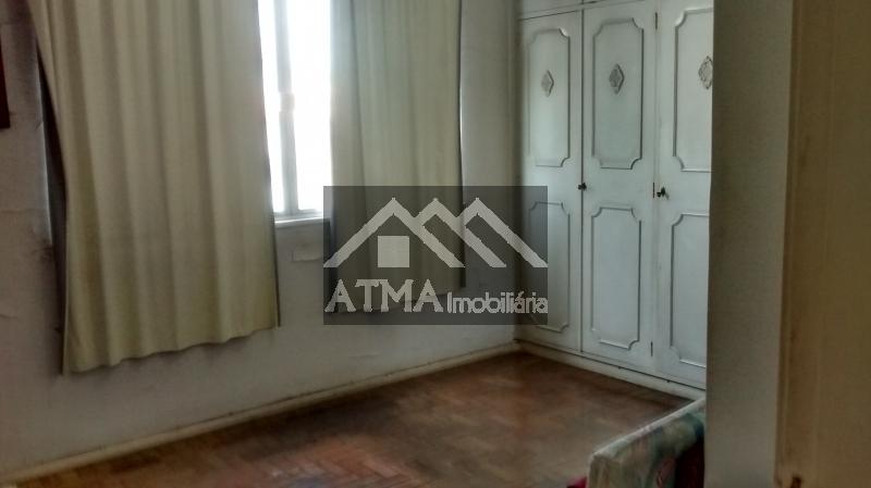 10 - Apartamento à venda Rua Marechal Caetano de Faria,Vila da Penha, Rio de Janeiro - R$ 380.000 - VPAP20179 - 11