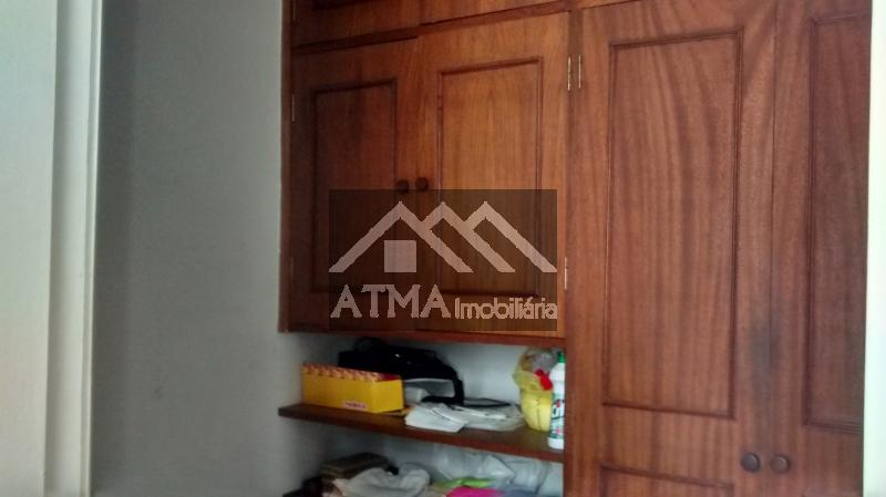 18 - Apartamento à venda Rua Marechal Caetano de Faria,Vila da Penha, Rio de Janeiro - R$ 380.000 - VPAP20179 - 19