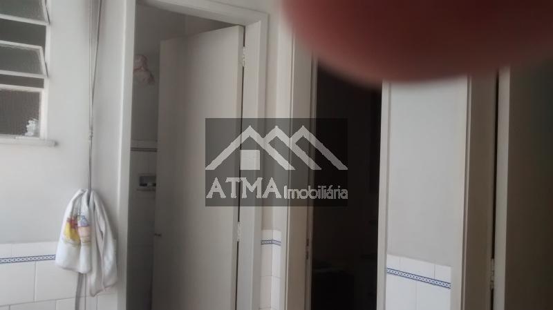 19 - Apartamento à venda Rua Marechal Caetano de Faria,Vila da Penha, Rio de Janeiro - R$ 380.000 - VPAP20179 - 20