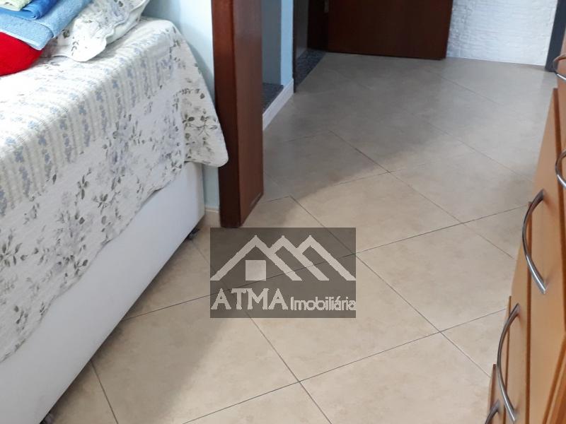 05a_Easy-Resize.com 1 - Casa 3 quartos à venda Vila Kosmos, Rio de Janeiro - R$ 1.080.000 - VPCA30022 - 6