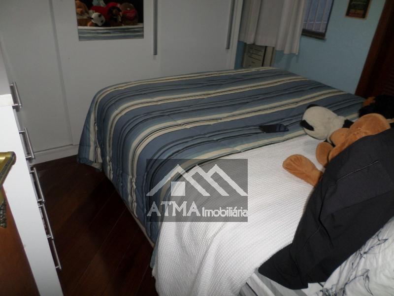 06A - Casa 3 quartos à venda Vila Kosmos, Rio de Janeiro - R$ 1.080.000 - VPCA30022 - 8