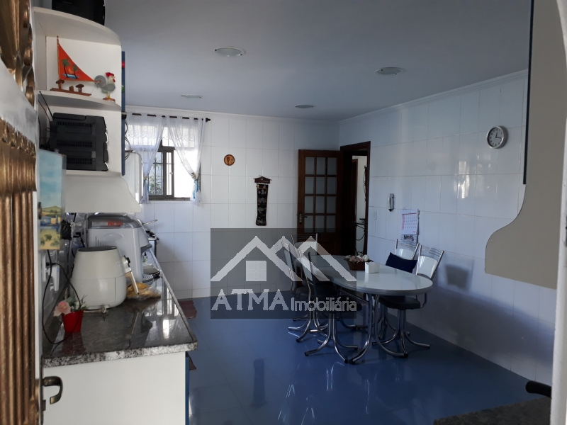 11_Easy-Resize.com - Casa 3 quartos à venda Vila da Penha, Rio de Janeiro - R$ 1.080.000 - VPCA30053 - 10