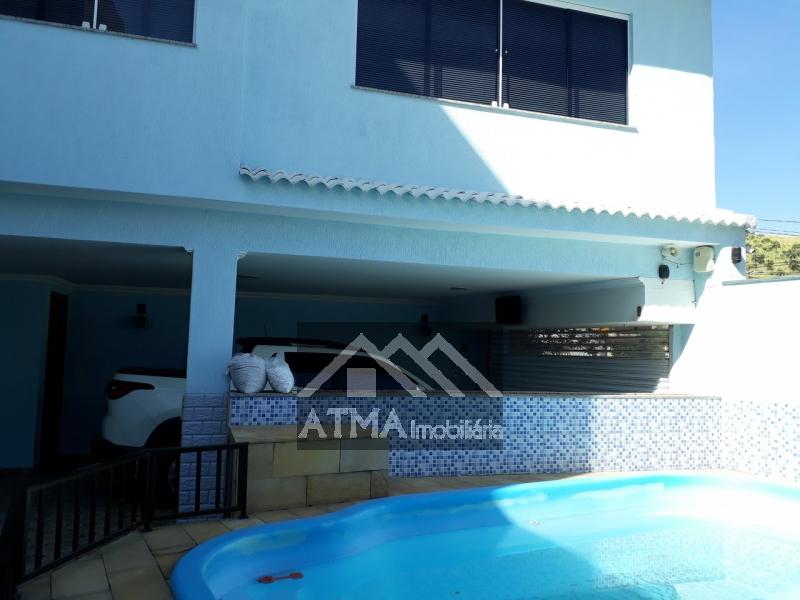 19_Easy-Resize.com - Casa 3 quartos à venda Vila da Penha, Rio de Janeiro - R$ 1.080.000 - VPCA30053 - 21