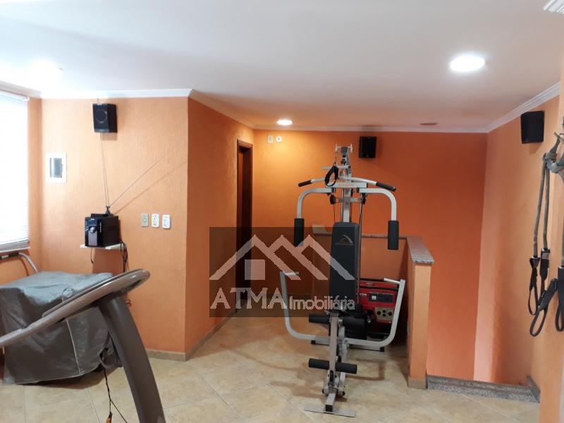 20_Easy-Resize.com - Casa 3 quartos à venda Vila da Penha, Rio de Janeiro - R$ 1.080.000 - VPCA30053 - 14