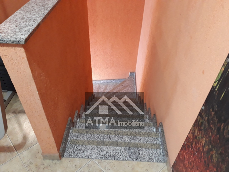 24_Easy-Resize.com - Casa 3 quartos à venda Vila da Penha, Rio de Janeiro - R$ 1.080.000 - VPCA30053 - 18