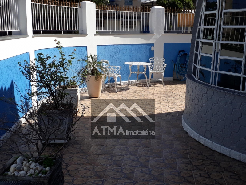26_Easy-Resize.com - Casa 3 quartos à venda Vila Kosmos, Rio de Janeiro - R$ 1.080.000 - VPCA30022 - 22