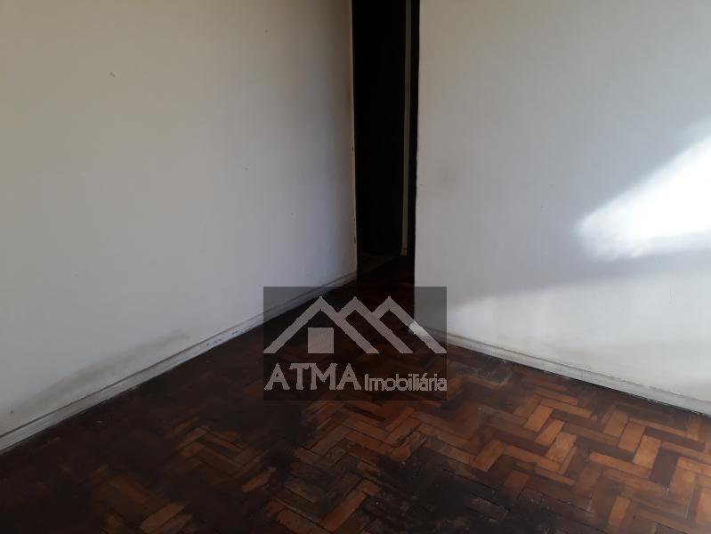 20180907_152931_resized - Apartamento à venda Rua João Adil de Oliveira,Irajá, Rio de Janeiro - R$ 150.000 - VPAP20185 - 7