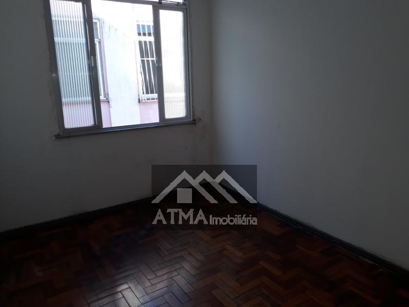 20180907_153011_resized - Apartamento à venda Rua João Adil de Oliveira,Irajá, Rio de Janeiro - R$ 150.000 - VPAP20185 - 9