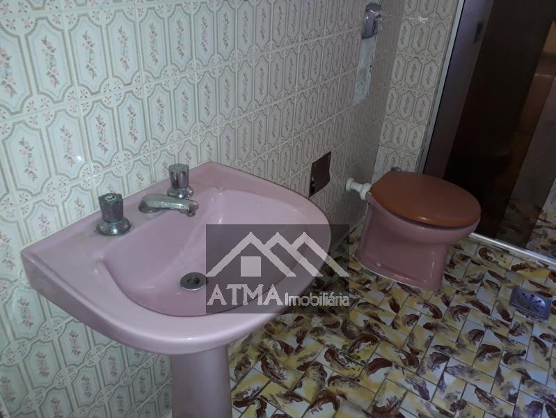 20180907_153032_resized - Apartamento à venda Rua João Adil de Oliveira,Irajá, Rio de Janeiro - R$ 150.000 - VPAP20185 - 12