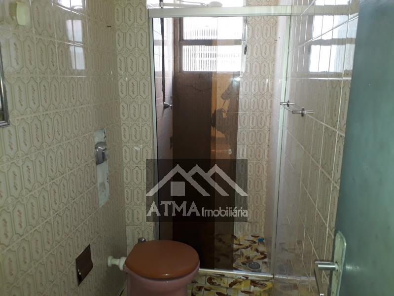 20180907_153039_resized 1 - Apartamento à venda Rua João Adil de Oliveira,Irajá, Rio de Janeiro - R$ 150.000 - VPAP20185 - 13