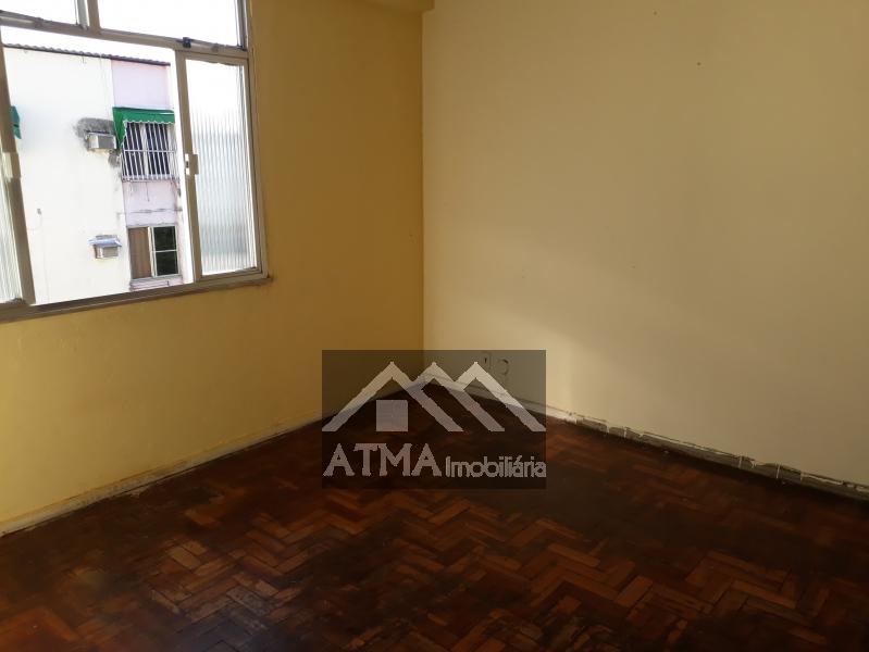 20180907_153053_resized - Apartamento à venda Rua João Adil de Oliveira,Irajá, Rio de Janeiro - R$ 150.000 - VPAP20185 - 16