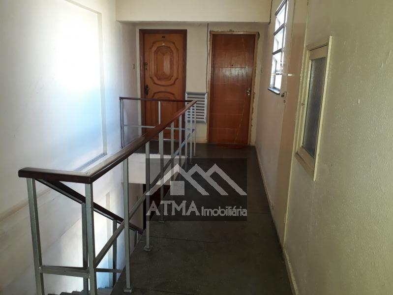 20180907_153115_resized - Apartamento à venda Rua João Adil de Oliveira,Irajá, Rio de Janeiro - R$ 150.000 - VPAP20185 - 19