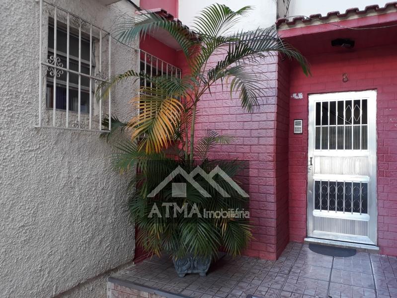 20180907_155001_resized 1 - Apartamento à venda Rua João Adil de Oliveira,Irajá, Rio de Janeiro - R$ 150.000 - VPAP20185 - 1