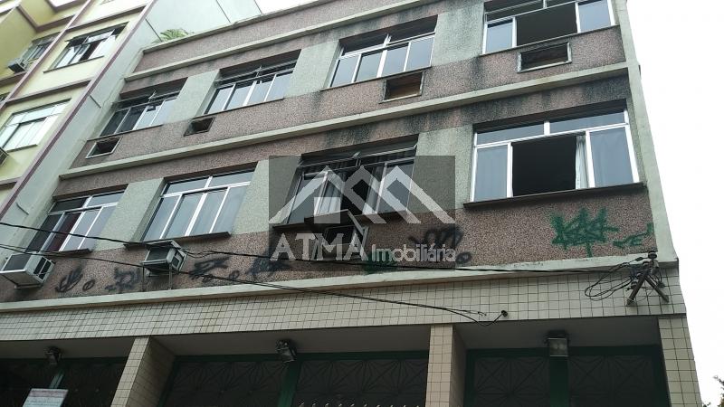 0001a - Apartamento 2 quartos à venda Ramos, Rio de Janeiro - R$ 280.000 - VPAP20187 - 7