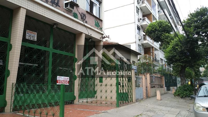 0001e - Apartamento 2 quartos à venda Ramos, Rio de Janeiro - R$ 280.000 - VPAP20187 - 5