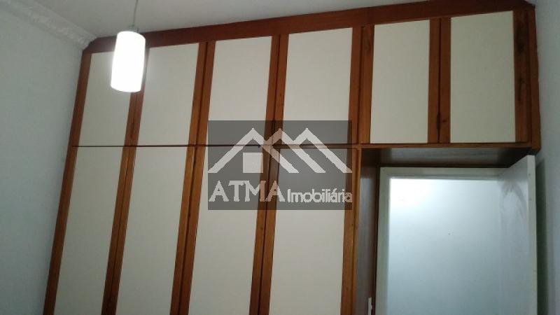 06 - Apartamento 2 quartos à venda Ramos, Rio de Janeiro - R$ 280.000 - VPAP20187 - 14