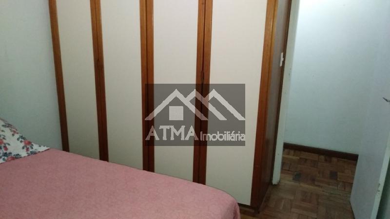 07 - Apartamento 2 quartos à venda Ramos, Rio de Janeiro - R$ 280.000 - VPAP20187 - 15