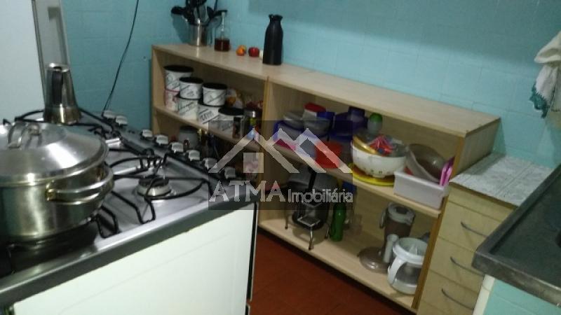 10 - Apartamento 2 quartos à venda Ramos, Rio de Janeiro - R$ 280.000 - VPAP20187 - 18