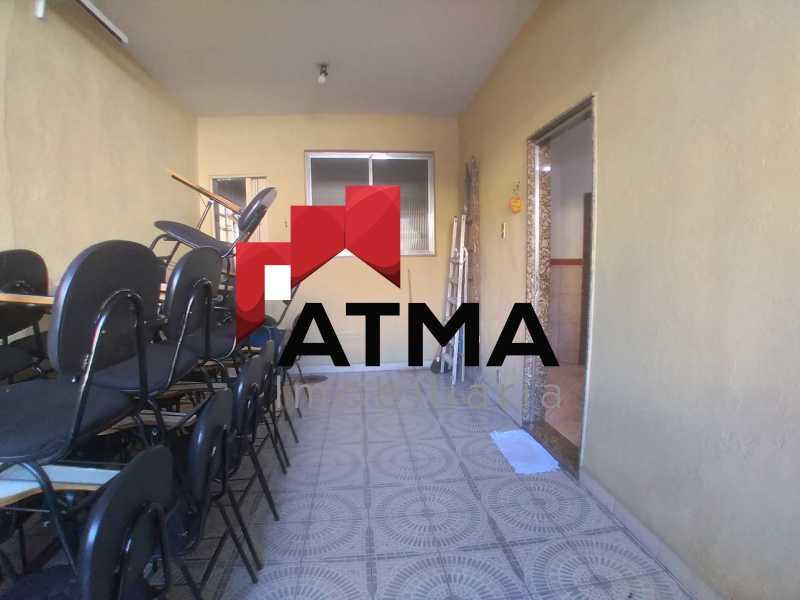 2 - Casa 3 quartos à venda Olaria, Rio de Janeiro - R$ 570.000 - VPCA30023 - 3