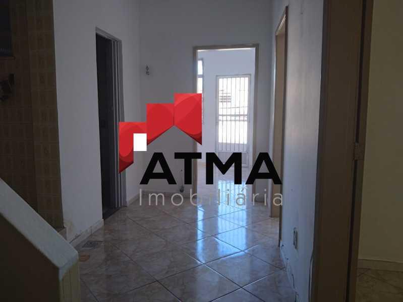 9 - Casa 3 quartos à venda Olaria, Rio de Janeiro - R$ 570.000 - VPCA30023 - 9
