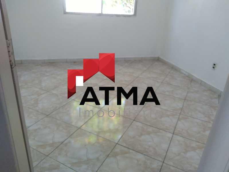 10 - Casa 3 quartos à venda Olaria, Rio de Janeiro - R$ 570.000 - VPCA30023 - 10