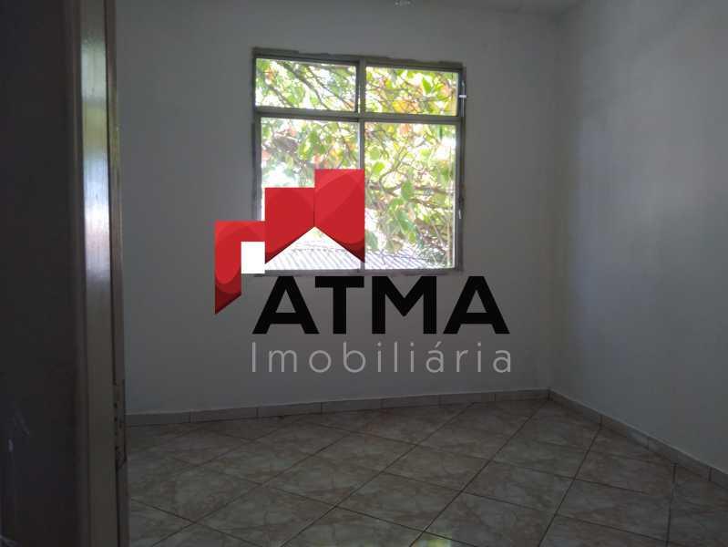 11 - Casa 3 quartos à venda Olaria, Rio de Janeiro - R$ 570.000 - VPCA30023 - 11