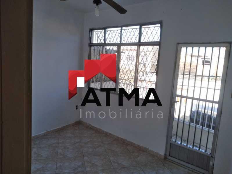 12 - Casa 3 quartos à venda Olaria, Rio de Janeiro - R$ 570.000 - VPCA30023 - 12