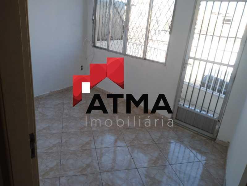 13 - Casa 3 quartos à venda Olaria, Rio de Janeiro - R$ 570.000 - VPCA30023 - 13