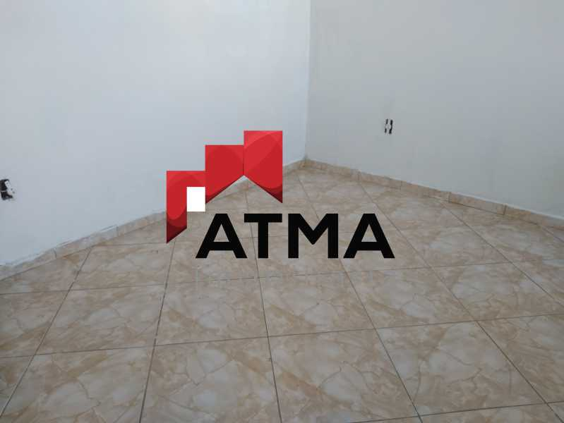 16 - Casa 3 quartos à venda Olaria, Rio de Janeiro - R$ 570.000 - VPCA30023 - 16
