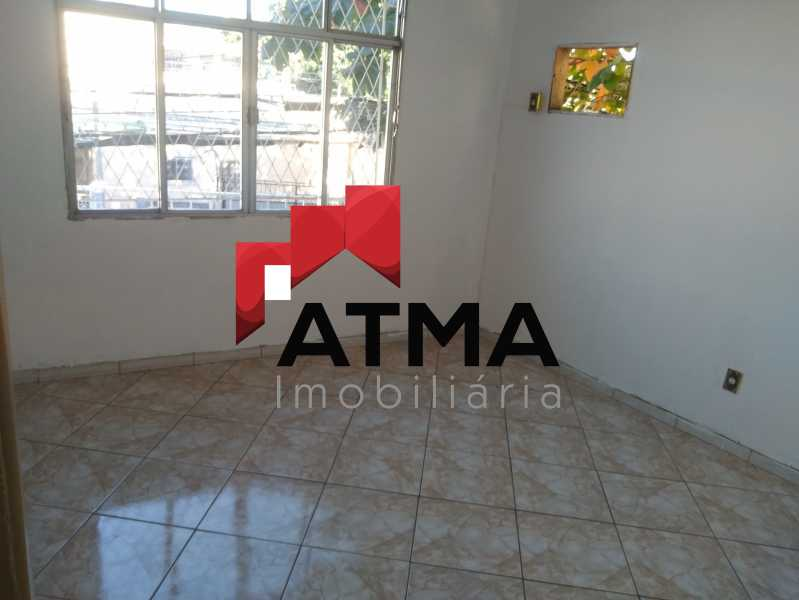 17 - Casa 3 quartos à venda Olaria, Rio de Janeiro - R$ 570.000 - VPCA30023 - 17