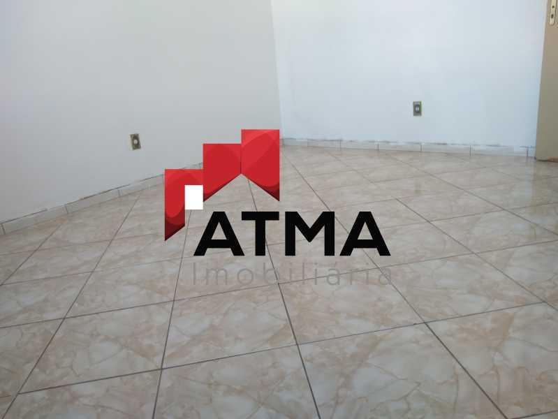 18 - Casa 3 quartos à venda Olaria, Rio de Janeiro - R$ 570.000 - VPCA30023 - 18