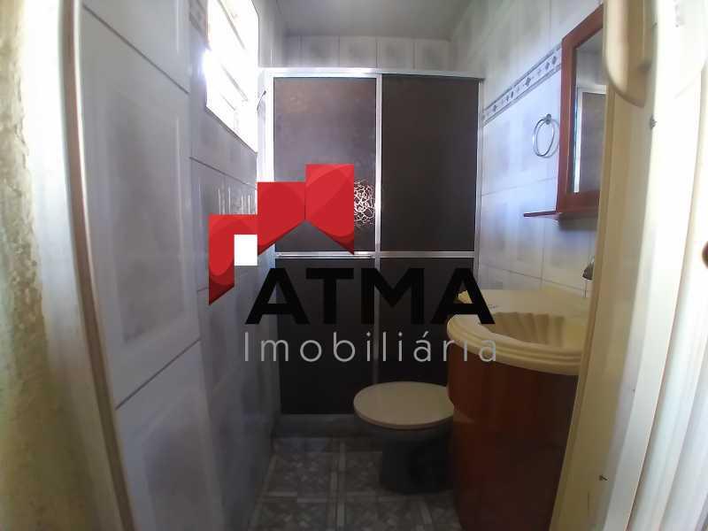 20 - Casa 3 quartos à venda Olaria, Rio de Janeiro - R$ 570.000 - VPCA30023 - 20