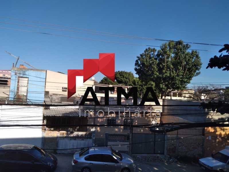 20210720_085435_resized - Casa 3 quartos à venda Olaria, Rio de Janeiro - R$ 570.000 - VPCA30023 - 28