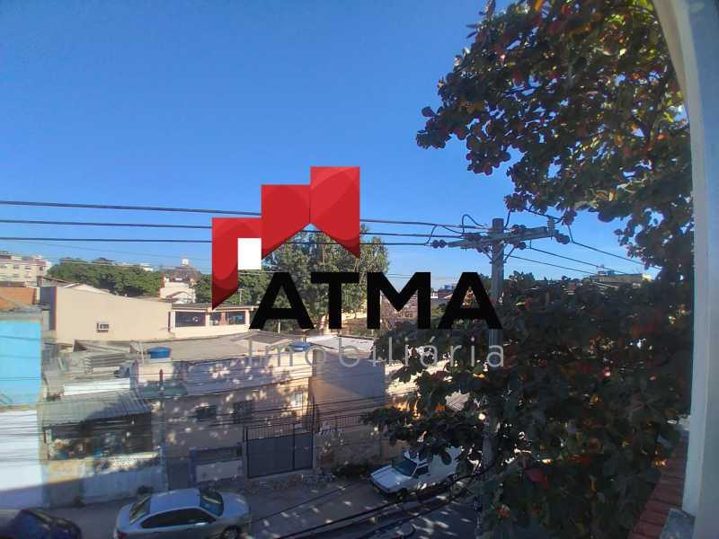 20210720_085841_resized - Casa 3 quartos à venda Olaria, Rio de Janeiro - R$ 570.000 - VPCA30023 - 29