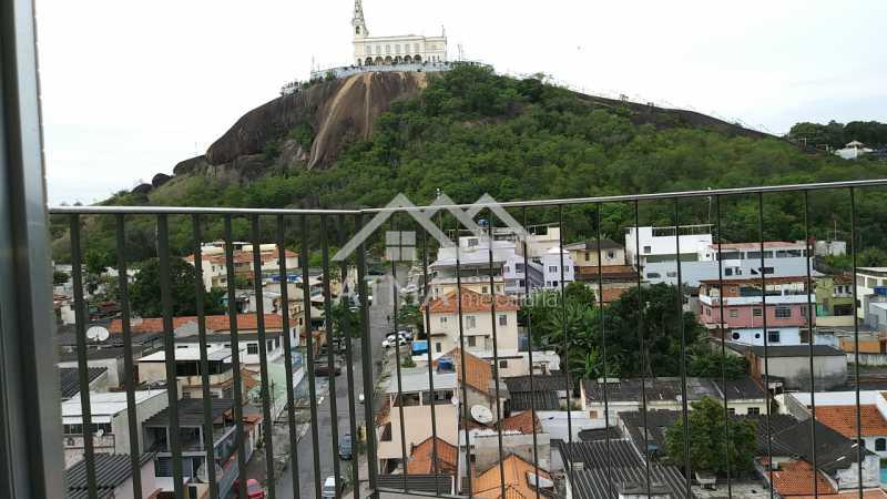 02 - Apartamento à venda Rua Monsenhor Alves Rocha,Penha, Rio de Janeiro - R$ 260.000 - VPAP20189 - 6